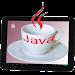 Download Learn Java 1.20 APK