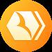 Download Бинбанк online 2.0 3.34.4 APK