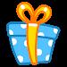 Download Мастерская подарков для OK.RU 1.0.7 APK
