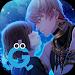 Download Мой Принц Стихии 1.0.4 APK
