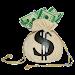 Download Пассивный доход 3.0 APK