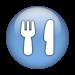 Download Рецепты на каждый день. 2.3.14 APK