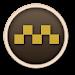 Download Рос.Такси 3.0 APK