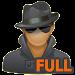 Download Симулятор Компьютерщика Full 2.2 APK