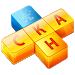 Download Сканворд 2.2.7c APK