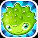 Download מוגובי 1.4.7 APK