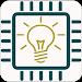 Download أساسيات الكهرباء و الإلكترونيك 1.0 APK