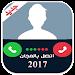Download اتصل بالمجان باي رقم Prank 1.0 APK