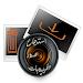 Download استرجاع صور وفيديو 3.6.2 APK