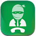 Download التجسس على الواتس اب 1.0 APK