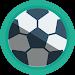 Download الموجز الرياضي 1.0 APK