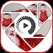 Download برنامج تركيب الصور على الصوت والأغاني 1.2 APK