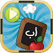 Download تعليم الحروف والارقام للاطفال 4.9.0 APK