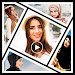 Download دمج الصور والاغانى وصنع فيديو بدون أنترنت 1.2 APK