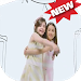 Download ريفا كيدز 1.0 APK