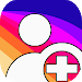 Download زيادة متابعين انستاغرا م مجانا حقيقي PRANK JOKE 1.2.1 APK