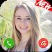 Download صورة المتصل عند الإتصال تكبير 1.4 APK