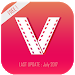 Download ViaMade HD Video Downloader Guide 2.0 APK