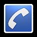 Download كاشف اسم المتصل بك 2.1 APK
