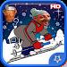 Download لعبة با كبور يتزلج في أوكايمدن 1.1 APK