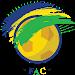 Download مباريات كأس افريقيا 2017 مجانا 1.0 APK