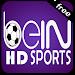 Download مباريات مباشرة بجودة عالية-HD 1.0 APK
