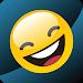 Download نكت عراقية مضحكة 5.6 APK