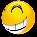 Download نكت محششين مضحكة جدا 7.0 APK