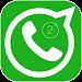 Download واتس اب برقمين حقيقي prank 3.0 APK
