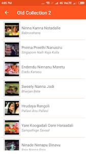 Download ಕನ್ನಡ ಹಳೆಯ ಹಾಡುಗಳು - Kannada Old Video Songs 1.1 APK