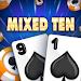 Download ไพ่ผสมสิบ MixedTen 3.0.2 APK