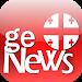 Download ამბები 2 APK