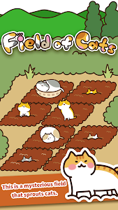 Download Field of Cats 2.4.4 APK
