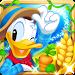 Download ディズニー マジカルファーム~マジックキャッスルストーリー~ 2.11.1 APK