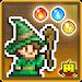 Download Magician's Saga 1.1.7 APK
