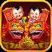 Download God of Wealth™—Macau Casino Slots 2018.10.1 APK