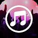 FreeMusic Free Music Streaming