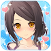 Download 虹色カノジョ2d 1.0.24 APK