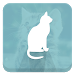 Download 고양이를 부탁해! (Cats In Me) 고양이 정보 1.2.3 APK