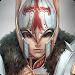 Download 던전엔 환생_방치형 RPG게임 2.0.5.4 APK