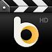 Download 버즈니영화가이드 - 영화 상영 시간표, 영화 DB,리뷰 7.1.9 APK