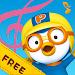 Download 뽀로로 동요놀이 Free 1.0.8 APK