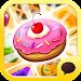 Download 스위트매니아 for Kakao 2.14.1 APK