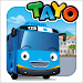 Download Tayo's Driving Game 1.1 APK