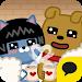 Download 프렌즈팝콘 2.9.4 APK