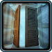 Download 100 Doors Of The Ghost Town 1.0.3 APK