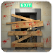 Download 100 Doors of Revenge 2.2.2 APK