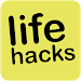 Download 1000 Life Hacks 2.2.0 APK
