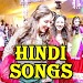 Download 1000+ New Hindi Songs 2017 1.9 APK
