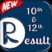 Download 10th 12th Board Results 2017 1.0 APK